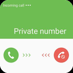 Fake Call 2 ™