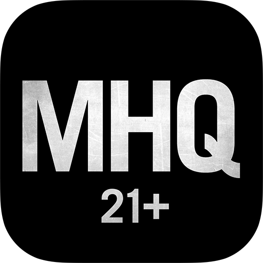 MHQ - Apps on Google Play