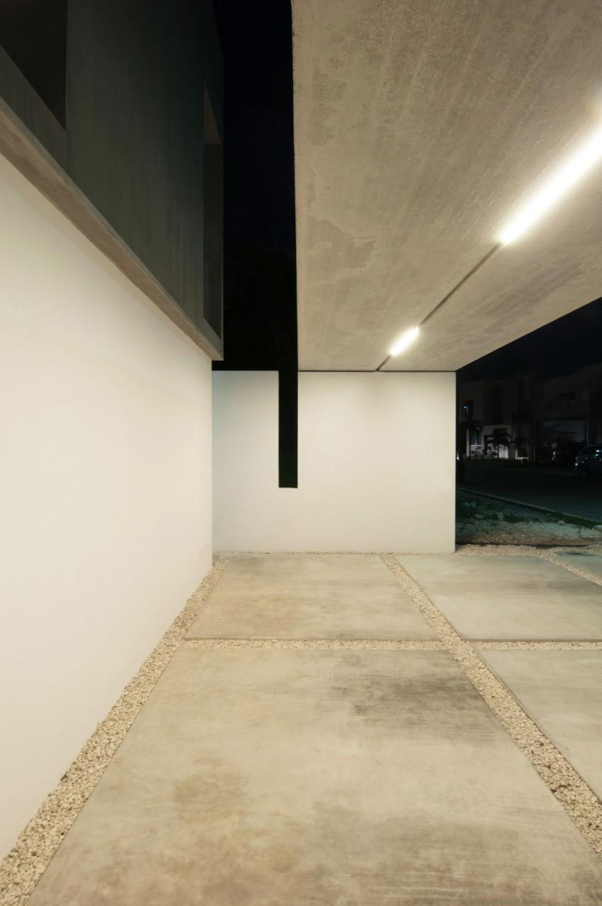 Garcias Casa de Arquitectos calientes (27)