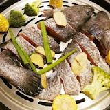 漉 海鮮蒸氣鍋(南港中信店)