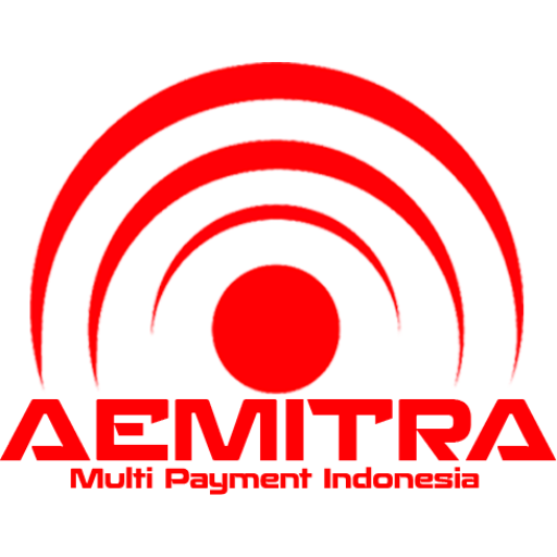 AEMITRA