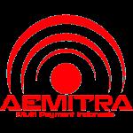 Ae Mitra Bisnis Server Agen Pulsa Online Murah, Lengkap dan Terpercaya