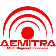 App AEMITRA APK for Windows Phone