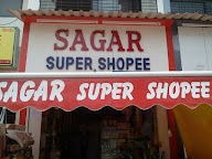 Sagar Super Shopee photo 2