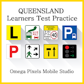 QLD Learner Test