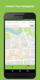 Auto Mobile (Beta) - náhled
