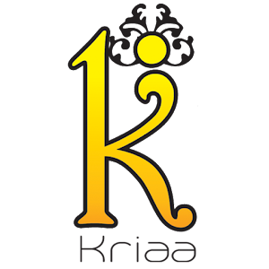 Kriaa - Youth Fashion