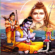 Old Nepali Bhajans Videos icon