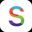 Shop Online Shopping App apk