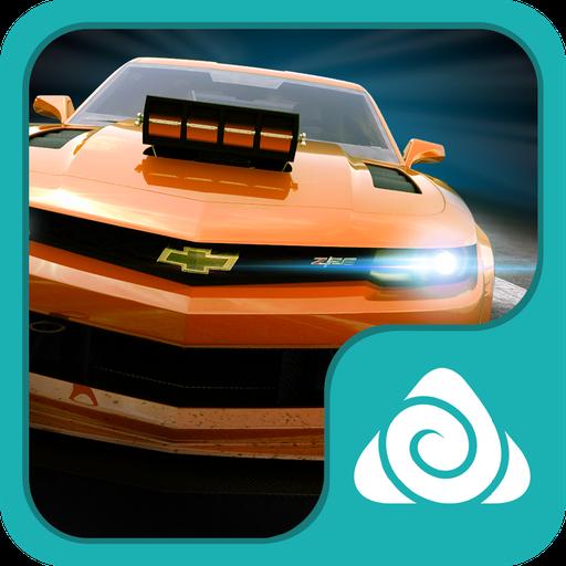 Nitro Nation Racing Launcher (app)