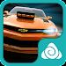 Nitro Nation Racing Launcher icon