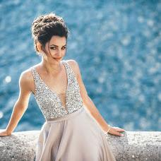 Wedding photographer Nikolay Kononov (NickFree). Photo of 29.11.2017