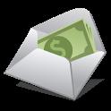 SimpleBudget (Envelope Budget) icon