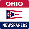 Ohio Newspapers all News icon