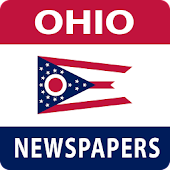 Ohio Newspapers all News