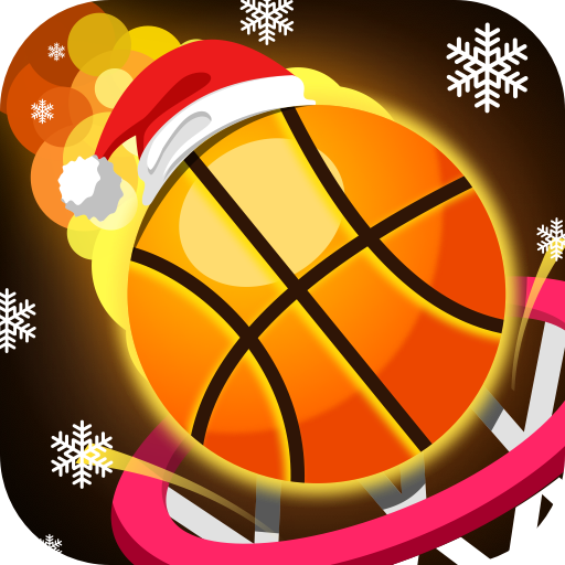 Dunk Hot file APK for Gaming PC/PS3/PS4 Smart TV