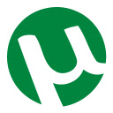 uTorrent easy client