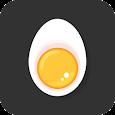 Egg Timer apk