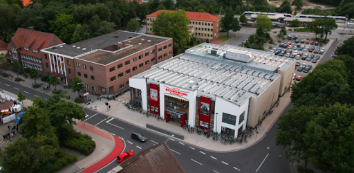 schauburg cineworld