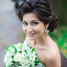 Wedding photographer Sergey Demidov (Demidof). Photo of 16.02.2016
