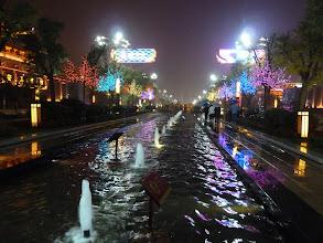 Photo: Картинки из цвета и дождя.