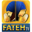 Fateh Tv Ch.. file APK for Gaming PC/PS3/PS4 Smart TV