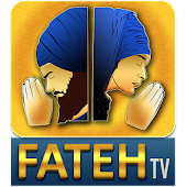 Fateh Tv Channel
