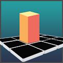 Box Mania - Puzzle icon
