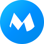 Monument Browser 1.0.59