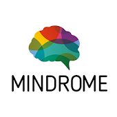 Mindrome Coworking Space
