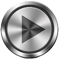 Free Music Player MP3 APK for Windows 8