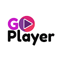 GO Player icon