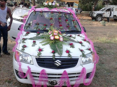 Download Wedding Car Decoration Apk Latest Version App For Android