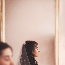 Wedding photographer Anna Sysueva (AnnySys). Photo of 10.05.2013
