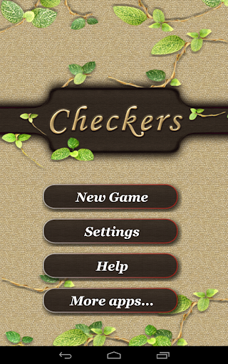玩免費棋類遊戲APP 下載跳棋 app不用錢 硬是要APP