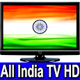 India TV All Channels HD