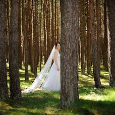 Wedding photographer Mantas Janavicius (mantasjanaviciu). Photo of 31.05.2017