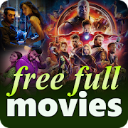 Free Full Movies - Hindi Movies Online