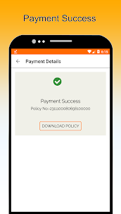 Policyensure – Insurance Agent Business App Download For Android 7