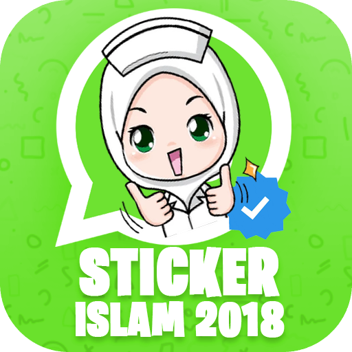 Sticker Islam Muslim For Whatsapp Wastickerapps 1 0 Apk Download