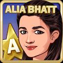 Alia Bhatt: Star Life APK