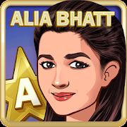 Game Alia Bhatt: Star Life APK for Windows Phone