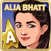 Alia Bhatt: Star Life icon