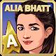 Alia Bhatt: Star Life (game)