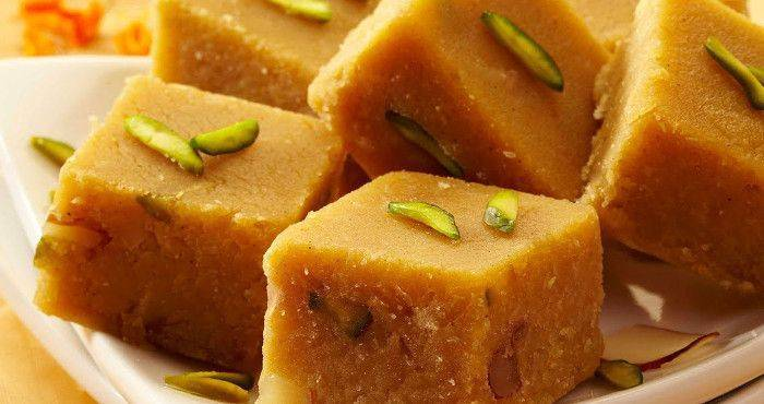 20 Mouth Watering Rajasthani Food Delicacies In India | magicpin blog