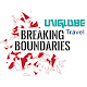 Download Breaking Boundaries - Uniglobe For PC Windows and Mac