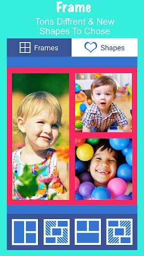 売上トップの Android アプリ - Google Play の Android アプリ