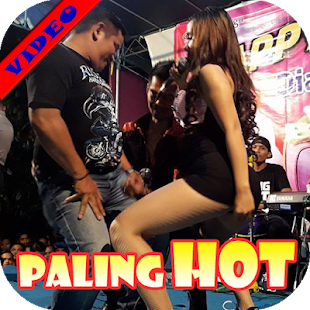 Dangdut koplo hot gila apps no google play imagem da captura de tela reheart Gallery