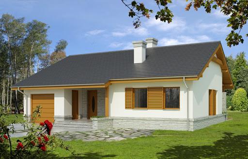 projekt Agaton II