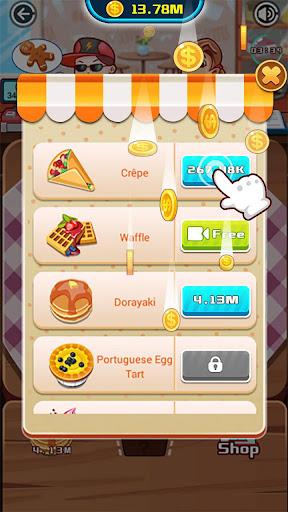 Cook Tasty u2013 Crazy Food Maker Games 1.101 screenshots 5